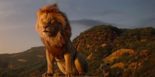 Box Office: 'The Lion King' Tops 'Avengers 2' As 'Spider-Man' Becomes Sony's Biggest Global Grosser
