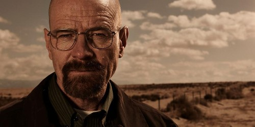 The Science Of Breaking Bad: Can You Learn How To Make Crystal Meth From a TV Show?