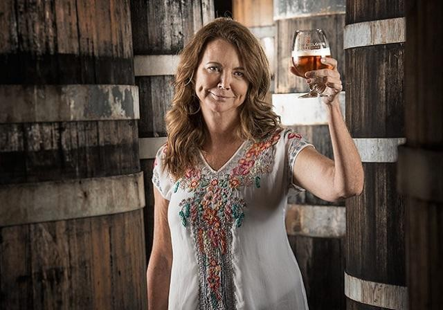 Once A Craft Beer Darling, New Belgium Brewing Is Struggling To Go From Niche To National