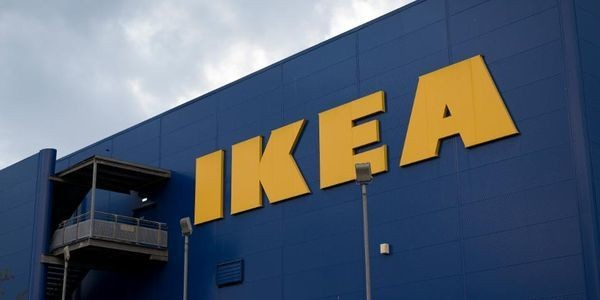 IKEA Smart Home Investment Could Be Boost The Internet Of Things Needs