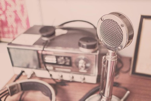 6 Reasons Why Podcasting Is The Future Of Storytelling