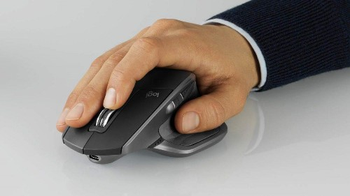 The Best Computer Mouse Options For Home And Office