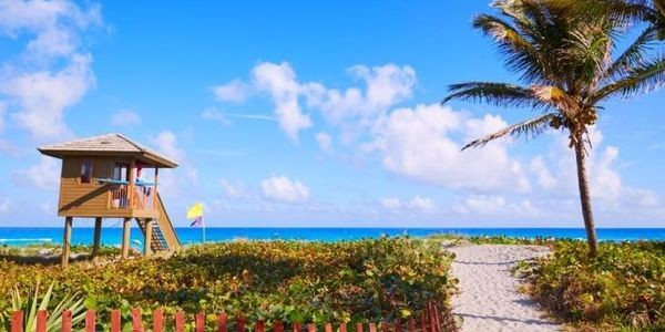 The 25 Best Places To Retire In 2019