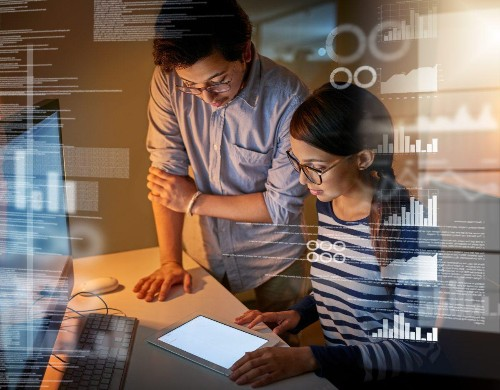 3 Takeaways From The OECD's 2019 Skills Outlook Report