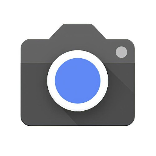 Google Pixel Undergoes Significant Camera Changes