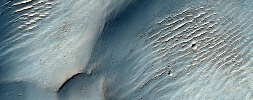 20 Images From Mars That Will Forever Change How You See The Red Planet