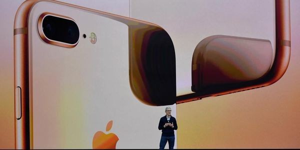 Latest Details Highlight Apple's Boring iPhone