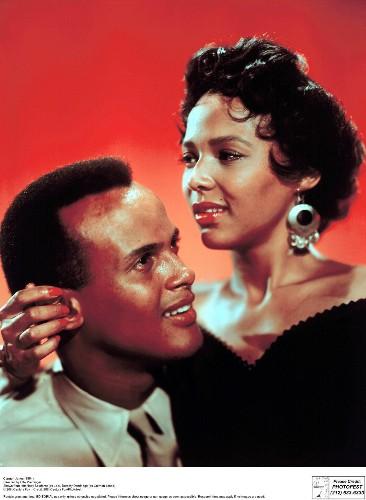 Black Films Come Out Of The Vault In TCM, Black Critics Monthlong Showcase