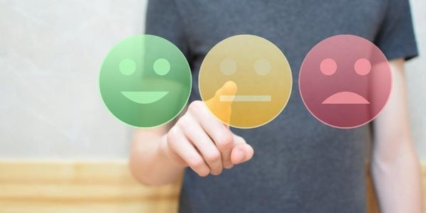 Three Key Takeaways from the 2018 Customer Experience Index