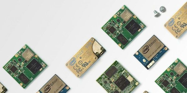 10 Things To Know About Android Things - Google's Latest IoT Device OS
