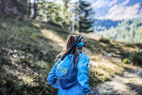 Wash Less, Smell Sweeter: How Polygiene Beats Body Odor For Outdoor Enthusiasts And Travellers