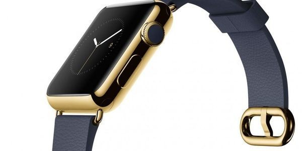 Want To Try The Apple Watch Before Buying It? Lumoid Has You Covered