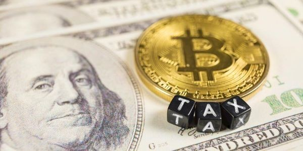 Seven Countries Where Cryptocurrency Investments Are Not Taxed
