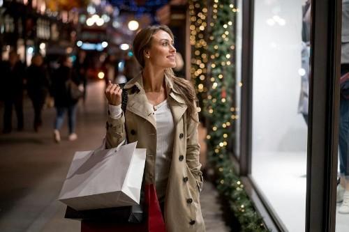 Cognitive Computing: Transforming Retail This Holiday Season -- And Beyond