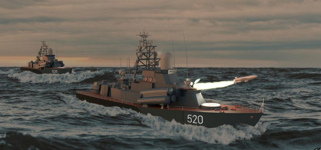 Harpoon V: New Version Of Famous Wargame Used By Navies