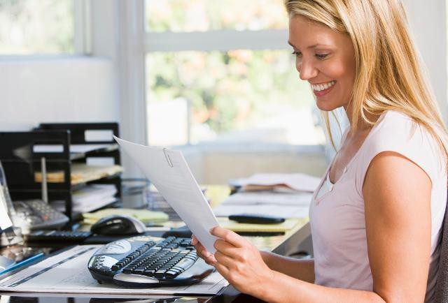 Your 'High-Earning Years': Salary Secrets For Your 20s, 30s And 40s
