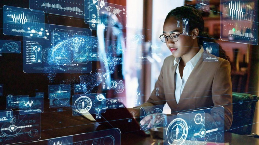 How To Ensure Business Control And Accountability In Agile Approach To Digital Transformation