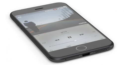 Latest iPhone 7 Report: It Fixes Biggest iPhone 6S Failure