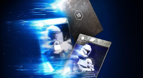 'Star Wars Battlefront 2' Unveils A Total Progression Rework, With Paid Loot Boxes Not Returning