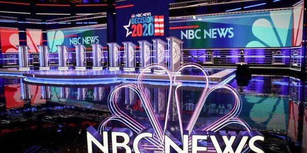 The First Democratic Primary Debate: Live Blog, Night #1