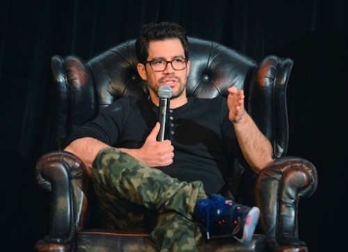 5 Steps That Took Tai Lopez From Rags To Riches