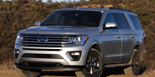 Check Out These Sizzling Summer Clearance Deals On New Cars And SUVs