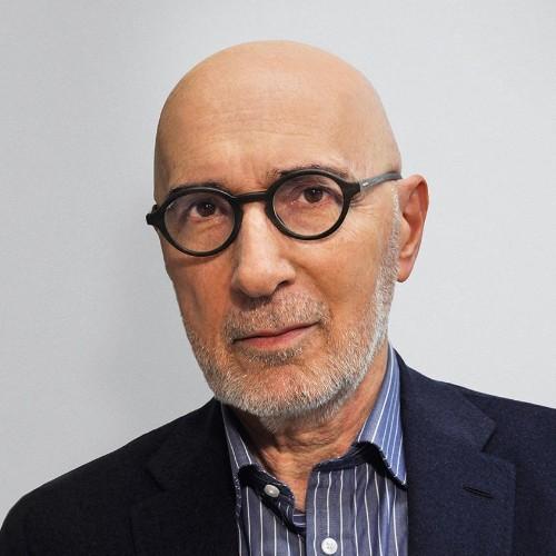 Extending Peter Drucker's Legacy Through A Powerful Movement Of Human-Centered Management