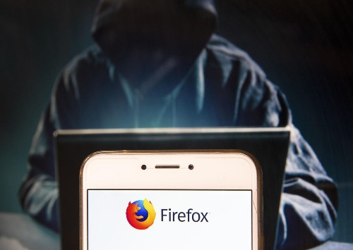 U.S. Government Confirms Critical Security Warning For Firefox Users