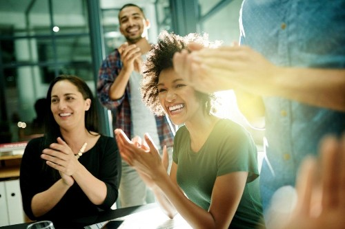 What Employers Need To Know About Engaging, And Keeping, Talent