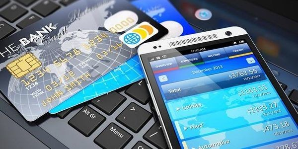What's In Store For Mobile Payments In 2016
