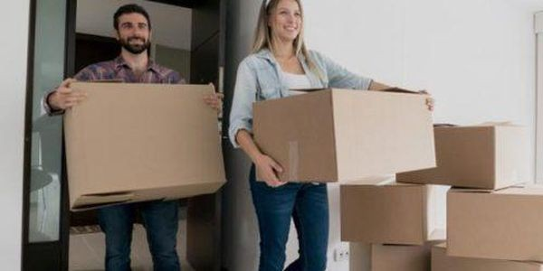 Gen Z Will Spend More On Rent Than Any Previous Generation -- Here's How To Attract Them