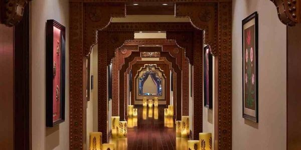 Delve Into A Wellness Adventure In Delhi: How ITC Hotels Is Putting Health In The Spotlight