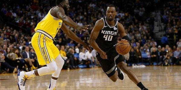 Sacramento Kings Sign Three Players, Maintain Cap And Roster Flexibility