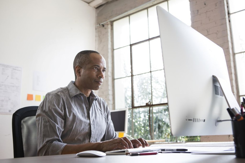 Council Post: Telecom Digital Transformation Creates Agility, Automation And An Enhanced Customer Experience