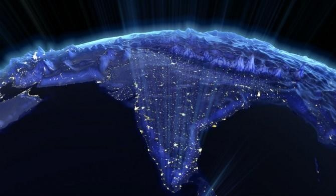Why India's Startups Are The Investment Of The Moment