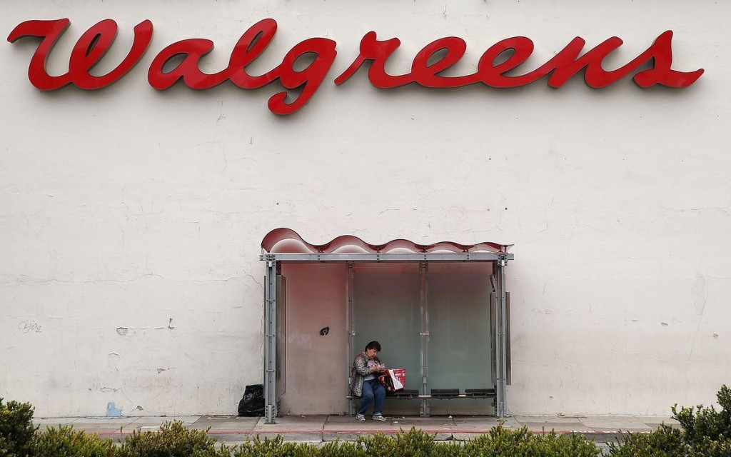 Down 36% YTD Walgreens Stock Looks Attractive At Current Levels