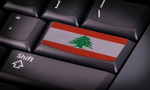 Forget Bubble Talk -- Beirut Tech Is Accelerating