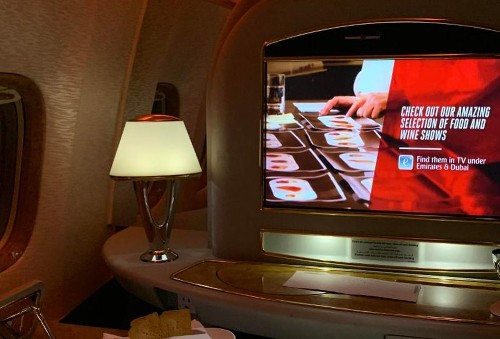 How To Fly In First Class For The Same Price As Economy—'Mistake' Airfares And Cheap Flights