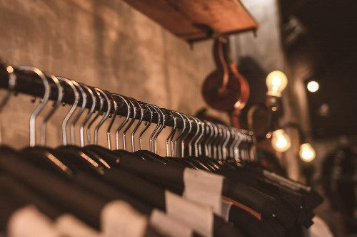 Five Reasons The Boutique Model Is Revolutionizing The Future Of Retail