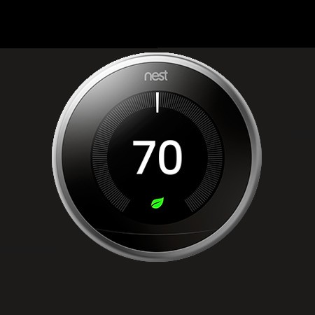 Walmart Black Friday 2019: Nest Learning Thermostat Takes A Steep Price Cut