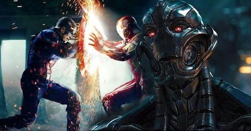 Netflix To Begin Exclusive Streaming Of Disney, Marvel, Star Wars And Pixar In September