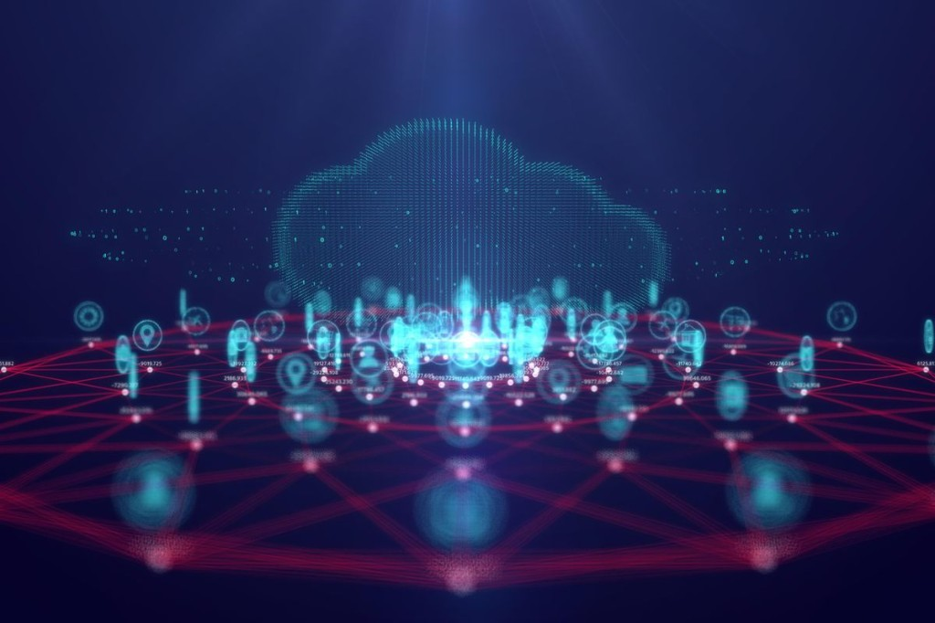 Council Post: Every Cloud Needs A Secure Lining