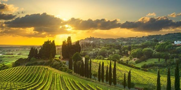 The Story Of Maremma: Exploring The Other Side Of Tuscany