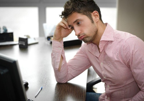 10 Reasons Why Your Startup Idea Is Terrible And Won't Get Funded