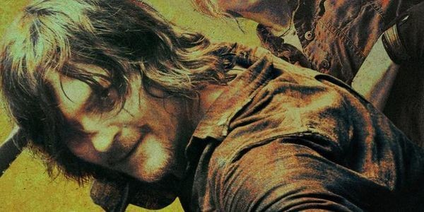 'The Walking Dead' Season 10 Key Art Gives Fans Exactly What They Want
