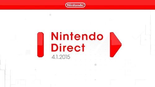 Nintendo Direct Unveils 200cc 'Mario Kart' And Wooly 'Amiibo'