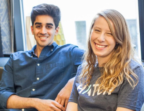 Meet The Startup Making It Easy To Build Apps