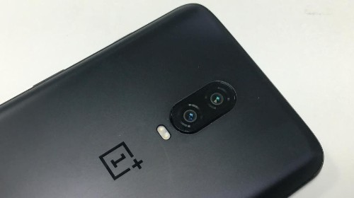New OnePlus 7 Rumors Suggest Stunning Camera