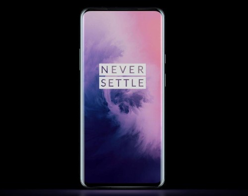 OnePlus 7 Pro Will Force Apple And Samsung To Change