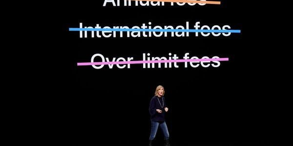 What Apple's Credit Card Means For Fintech